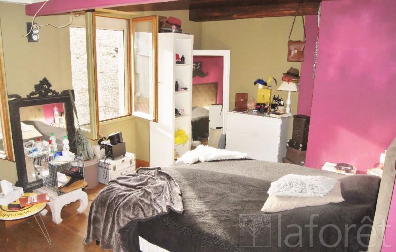 Sale apartment Bourgoin jallieu 187300€ - Picture 3