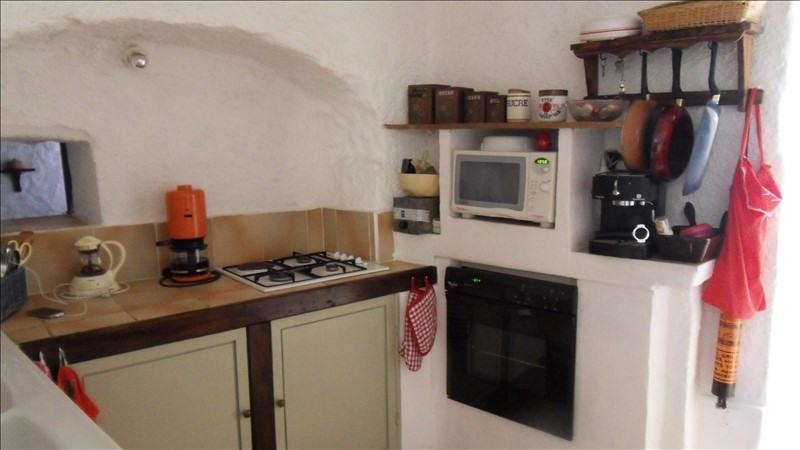 Sale house / villa Ville di paraso 238000€ - Picture 6