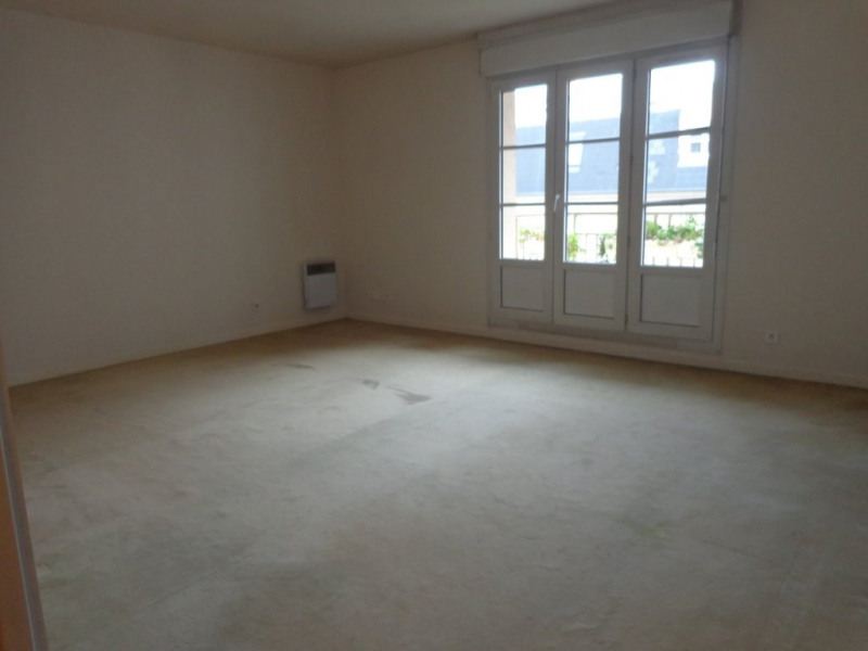 Vente appartement Poissy 240 000€ - Photo 2