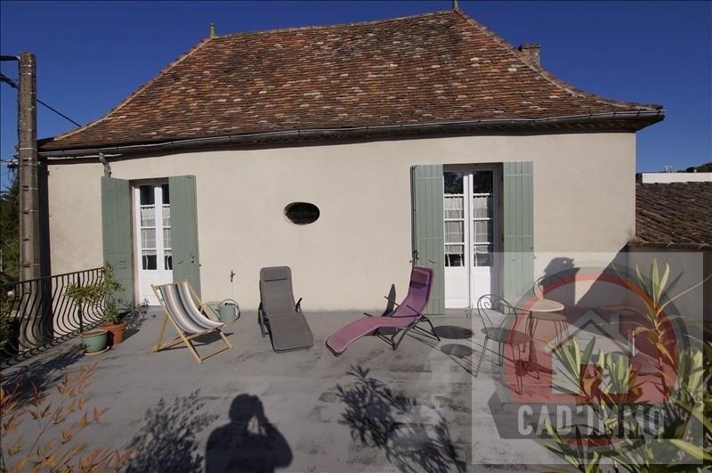 Sale house / villa Lalinde 315000€ - Picture 6