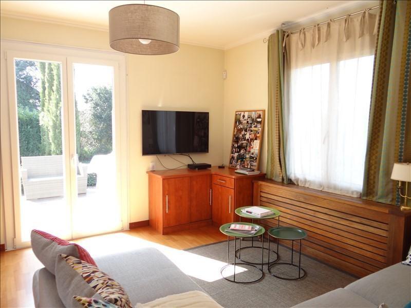 Vente de prestige maison / villa Vetraz monthoux 598000€ - Photo 6