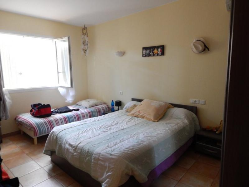 Sale house / villa Salernes 273700€ - Picture 11