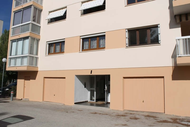 Vente appartement La valette du var 169000€ - Photo 8
