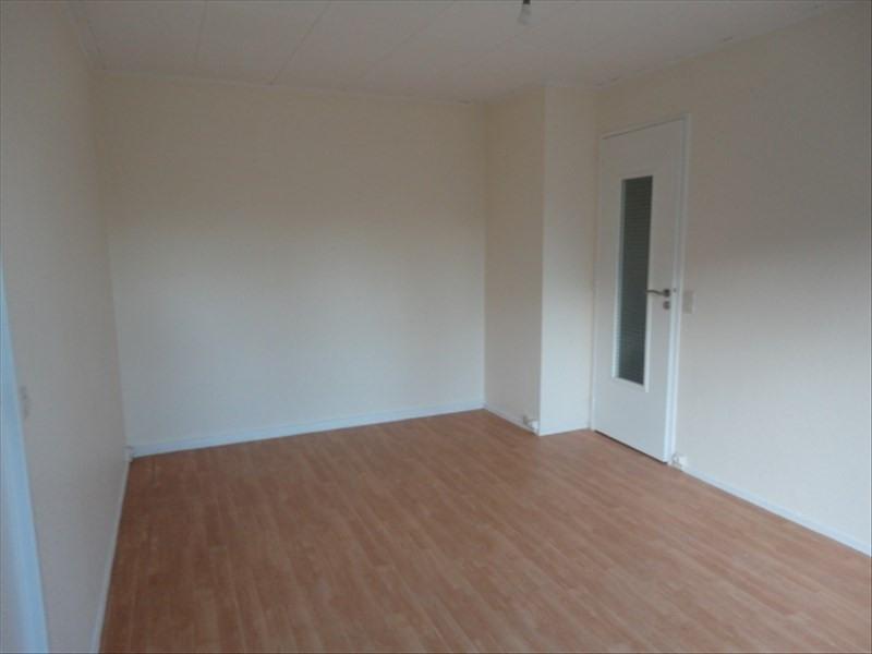 Location appartement Bures sur yvette 811€ CC - Photo 4