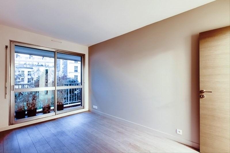出售 公寓 Paris 18ème 895000€ - 照片 8