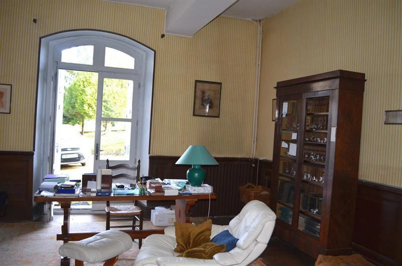 Deluxe sale house / villa Angers saumurs 294 000€ - Picture 5