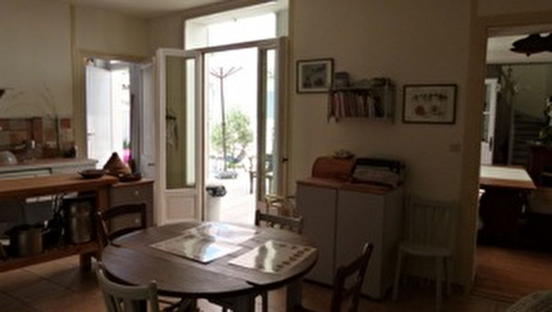 Vente maison / villa La rochelle 527500€ - Photo 5