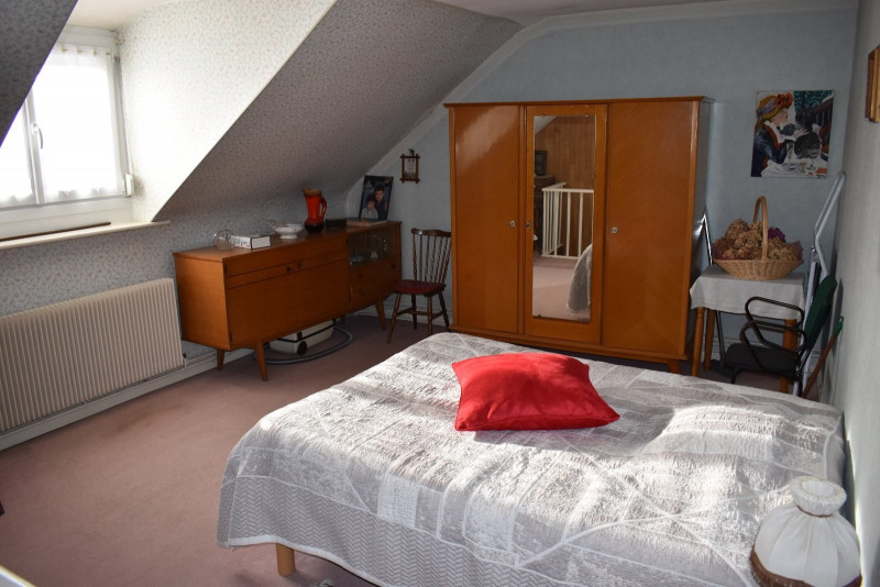 Vente maison / villa Isbergues 57000€ - Photo 2