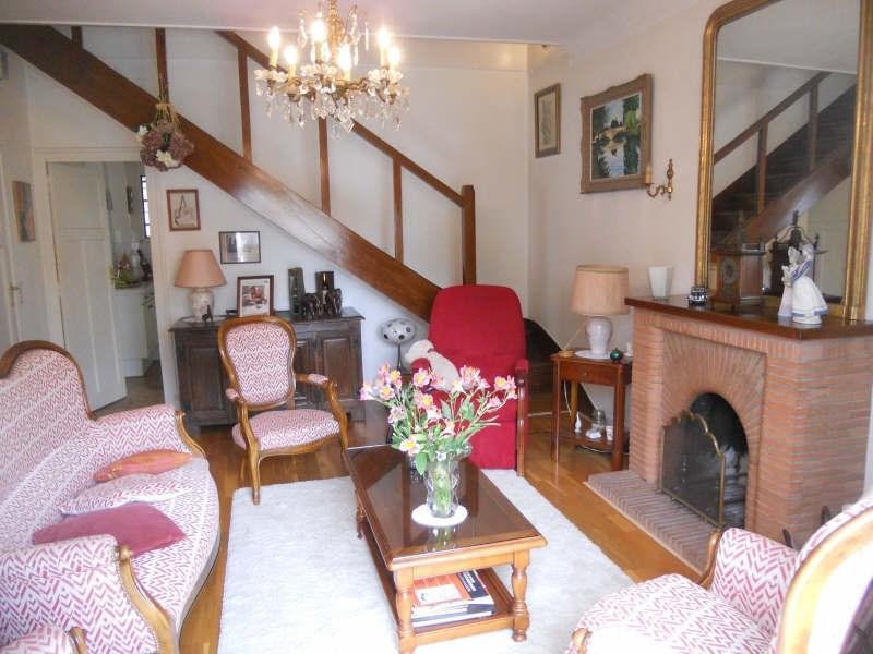 Deluxe sale house / villa Royan 577500€ - Picture 3