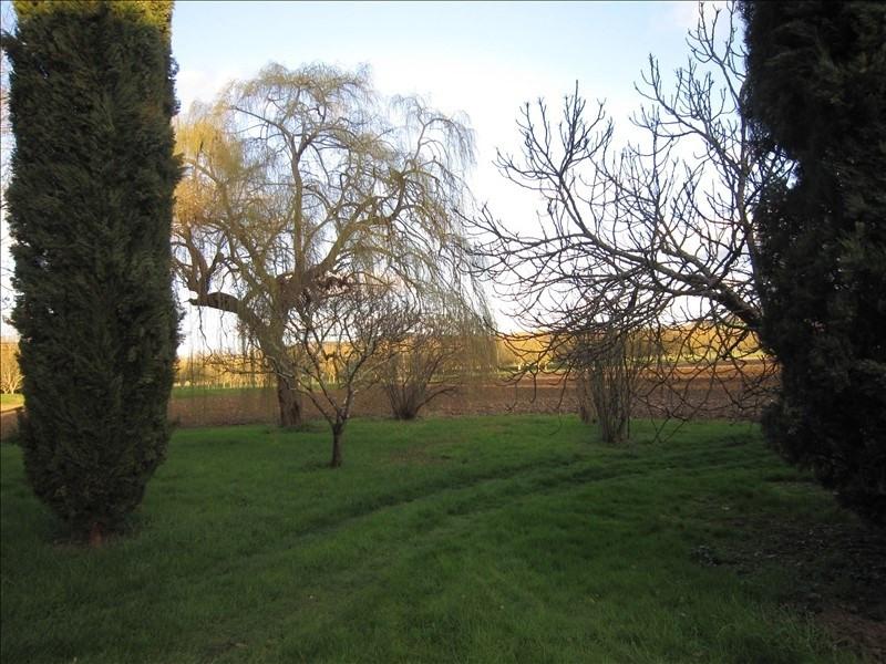 Vente maison / villa Coux et bigaroque 259700€ - Photo 6