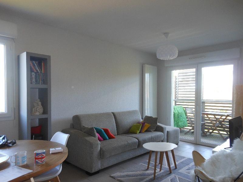 Vente appartement Labenne 220000€ - Photo 2