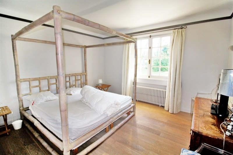 Vente de prestige maison / villa Anglet 1485000€ - Photo 7