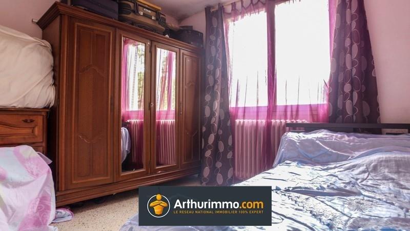 Sale house / villa Chazey bons 110000€ - Picture 5