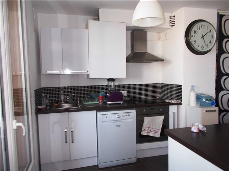 Revenda apartamento Toulon 137000€ - Fotografia 2