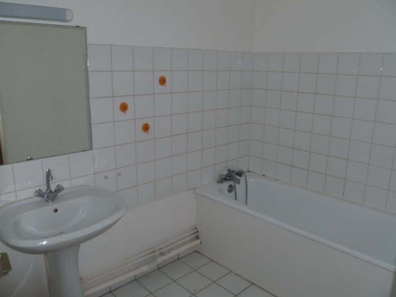 Rental apartment Toulouse 504€ CC - Picture 8