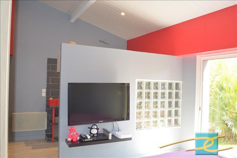 Vente de prestige maison / villa Merignac 630000€ - Photo 7