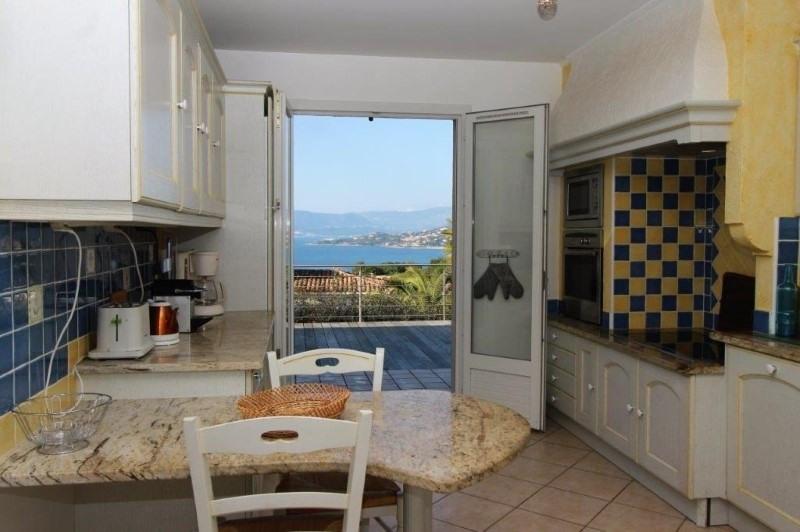Deluxe sale house / villa Pietrosella 790000€ - Picture 4