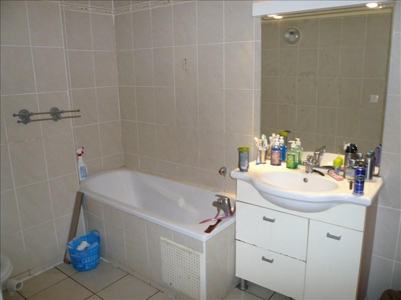 Venta  apartamento St denis 96510€ - Fotografía 7