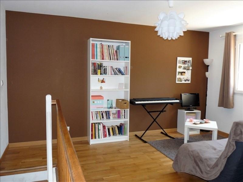Deluxe sale house / villa St palais sur mer 658000€ - Picture 7