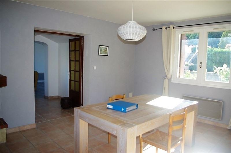 Vendita casa Albi 235000€ - Fotografia 4
