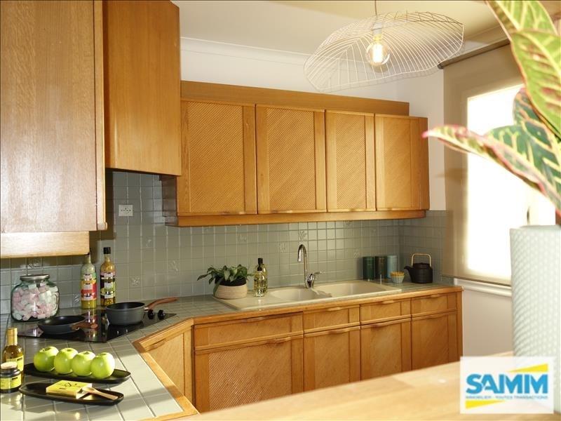 Sale house / villa Itteville 250000€ - Picture 4