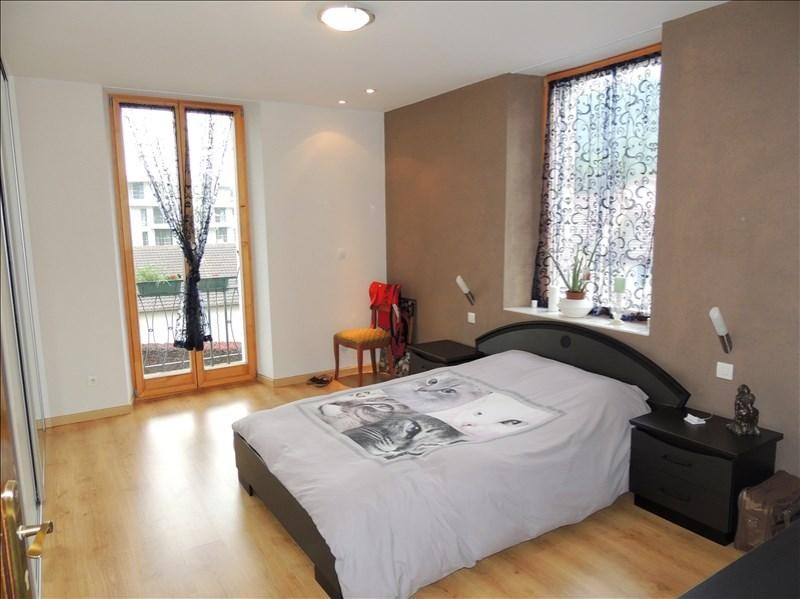 Vente appartement Thoiry 470000€ - Photo 3