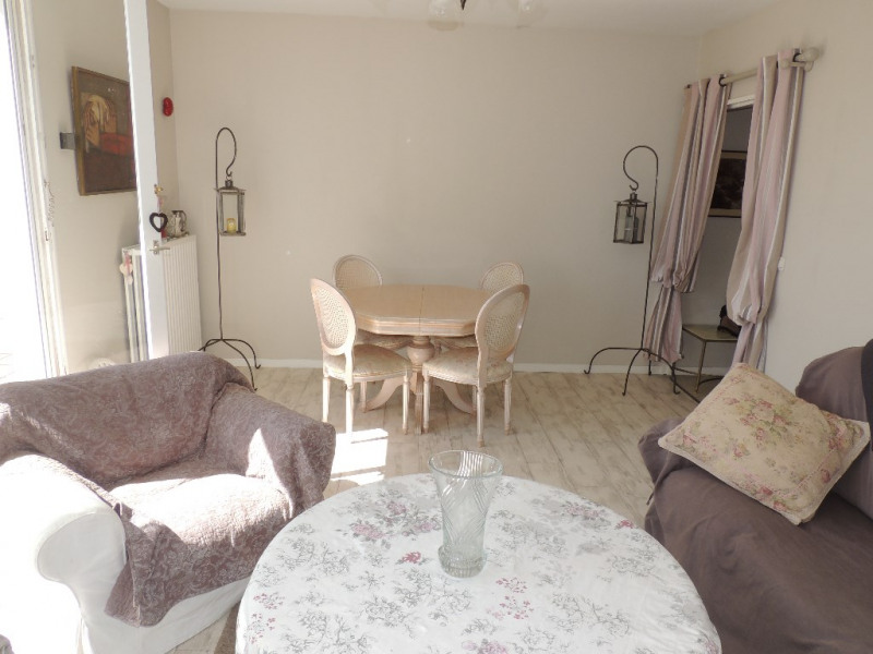Vente appartement Royan 199 500€ - Photo 2