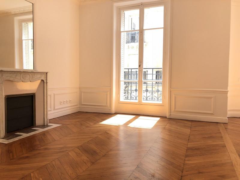 Location appartement Paris 4ème 3746€ CC - Photo 2