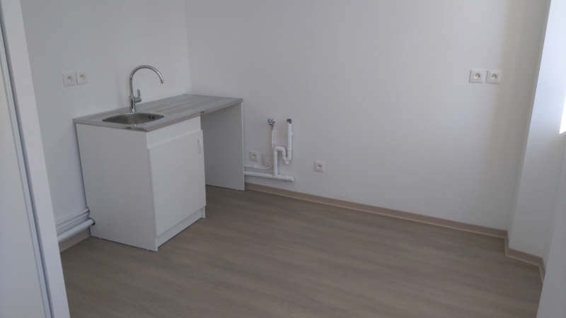 Sale apartment Toulon 190 000€ - Picture 2