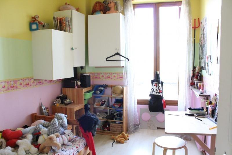 Vente maison / villa St ouen l aumone 270400€ - Photo 5