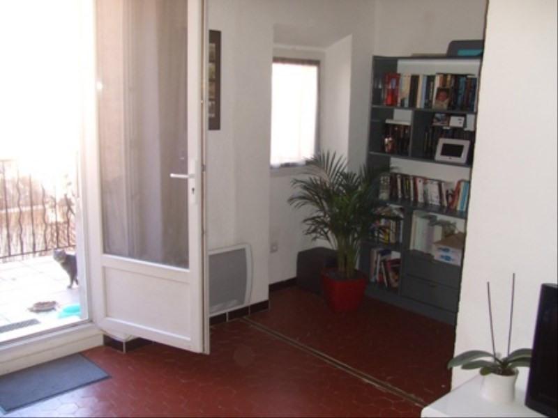 Location appartement Fuveau 575€ CC - Photo 2