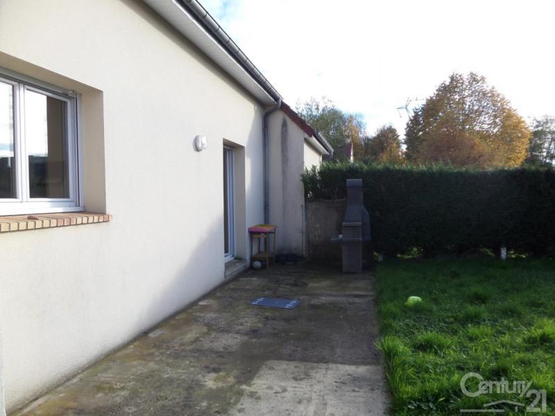 Location maison / villa Mondeville 790€ CC - Photo 3