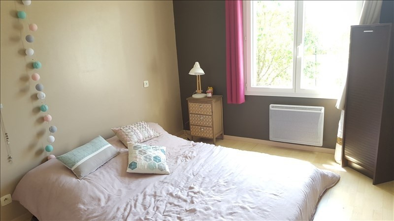 Sale house / villa Agen 236 250€ - Picture 6