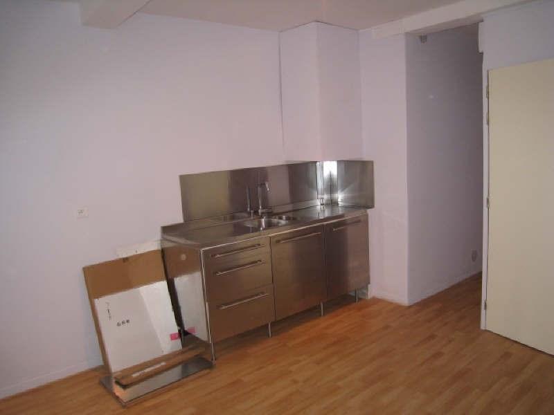 Vente immeuble Carcassonne 90000€ - Photo 6