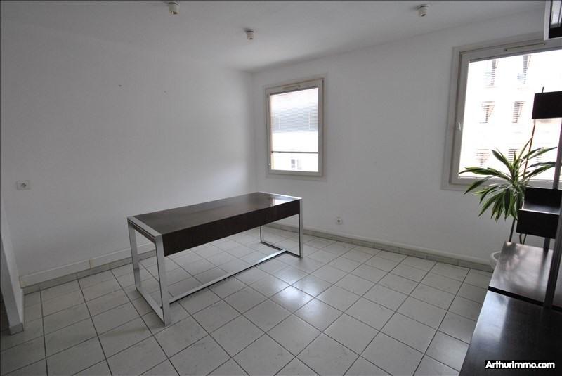 Sale empty room/storage St raphael centre 395000€ - Picture 2