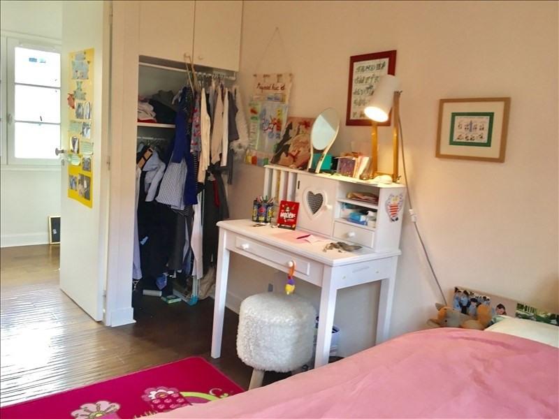 Sale apartment Versailles 635000€ - Picture 7