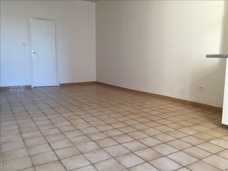 Viager appartement La seyne sur mer 54000€ - Photo 2