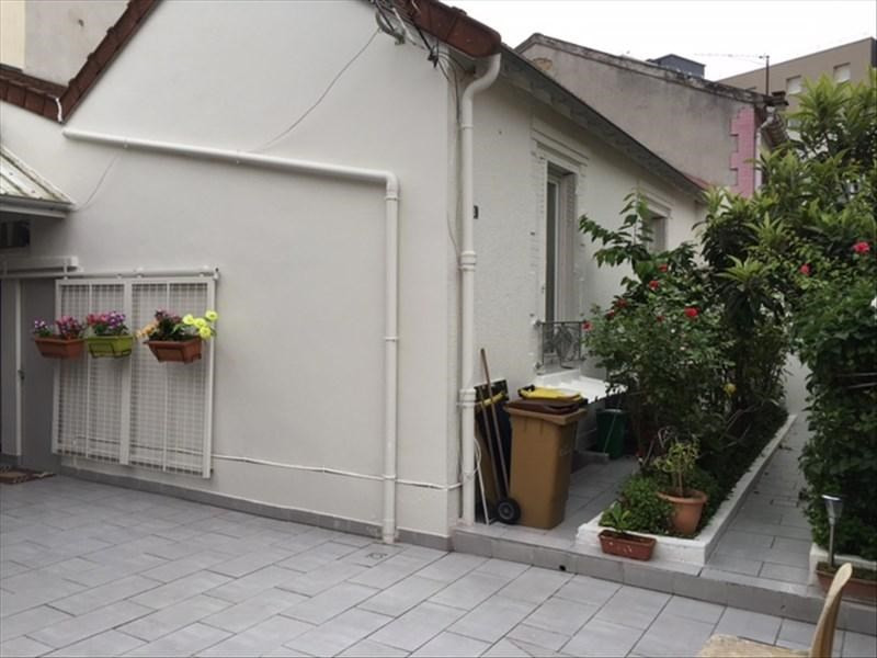 Sale house / villa Colombes 405 000€ - Picture 8