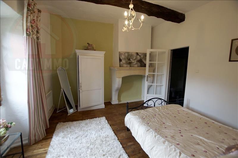 Vente de prestige maison / villa Pressignac vicq 444000€ - Photo 13
