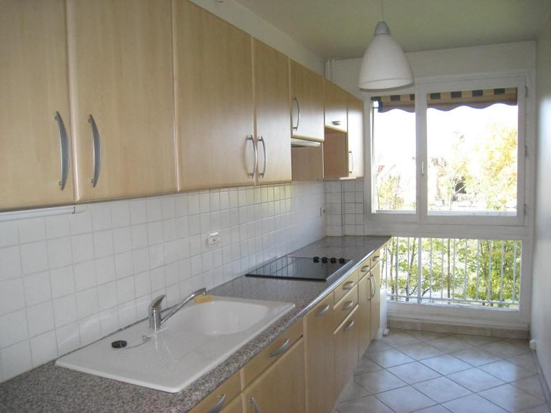 Vente appartement Bry sur marne 319000€ - Photo 3