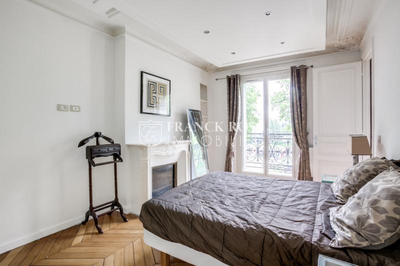 Sale apartment Paris 5ème 1600000€ - Picture 8