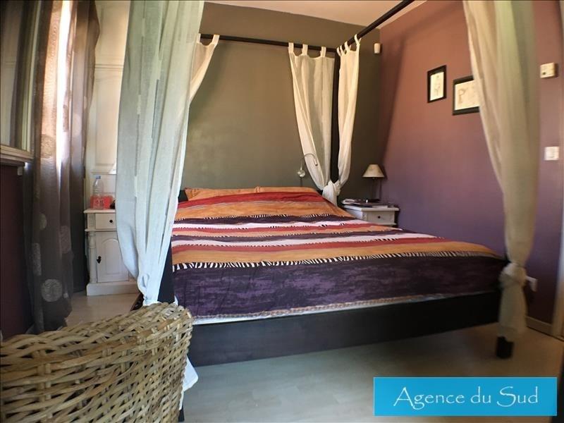 Vente maison / villa Cadolive 499000€ - Photo 3