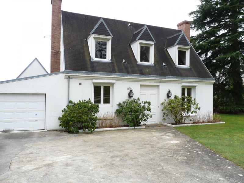 Vente maison / villa Saint-nom-la-bretèche 950000€ - Photo 4