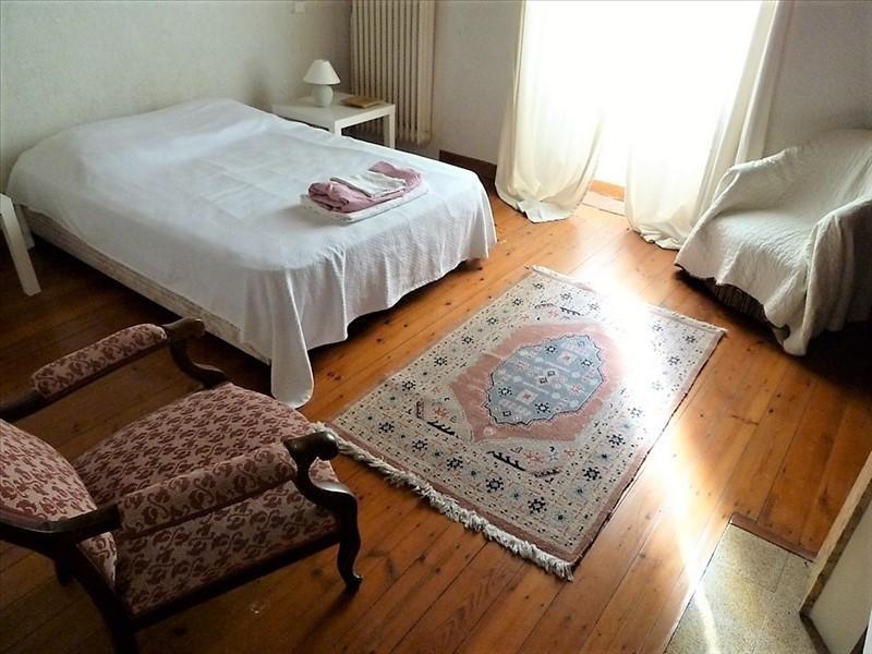 Immobile residenziali di prestigio casa Albi 580000€ - Fotografia 8