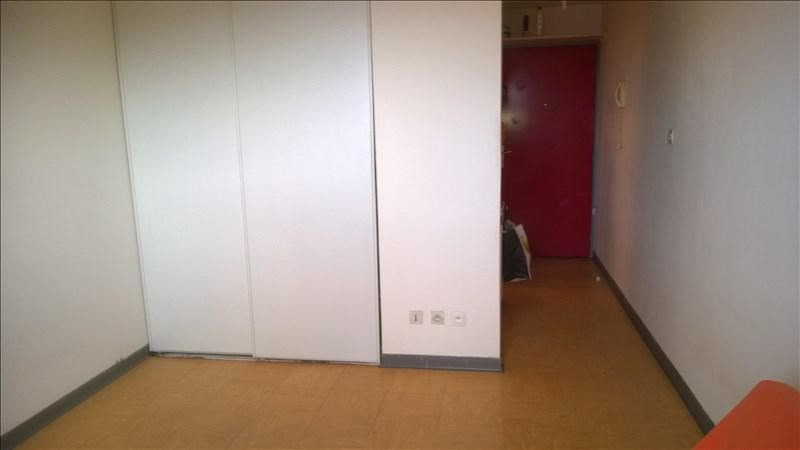 Vente appartement Sainte clotilde 42 000€ - Photo 2