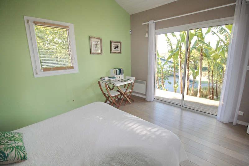 Deluxe sale house / villa Arcangues 735000€ - Picture 9