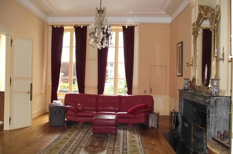 Sale house / villa Centre ville chatillon 212000€ - Picture 2