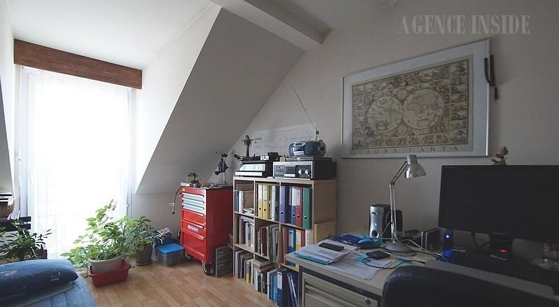 Verkoop  appartement St genis pouilly 365000€ - Foto 4