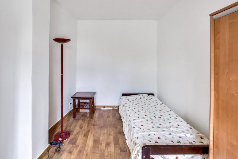 Vendita appartamento Paris 11ème 338000€ - Fotografia 3
