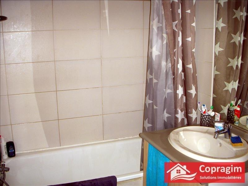 Rental apartment Montereau fault yonne 735€ CC - Picture 2